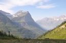 Glacier NP, WA